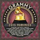 2015 GRAMMY(R) NOMINEES / ヴァリアス