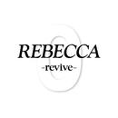 REBECCA-revive-/REBECCA