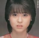 Canary/松田聖子