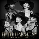 Reflection (Standard)/Fifth Harmony