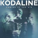 Coming Up for Air (Deluxe Album)/Kodaline