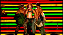 Baby Boy (Reggae Medley) (Live Video PCM STEREO)/Beyonce