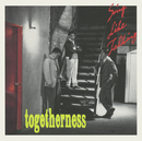 Togetherness/SING LIKE TALKING