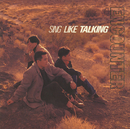ENCOUNTER/SING LIKE TALKING