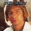 This One's For You/Barry Manilow