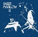Barry Manilow II/Barry Manilow