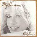 My Romance/Carly Simon