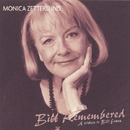 Bill Remembered - A Tribute To Bill Evans/Monica Zetterlund