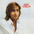 Barry Manilow I/Barry Manilow