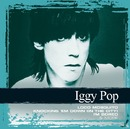 Collections/Iggy Pop