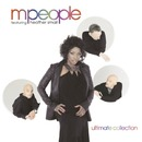 Ultimate Collection/M People