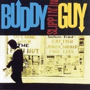 Slippin' In/Buddy Guy
