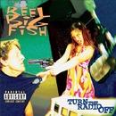 Turn The Radio Off/Reel Big Fish