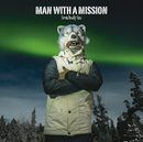 Seven Deadly Sins/MAN WITH A MISSION