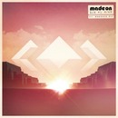 Pay No Mind feat. Passion Pit/Madeon