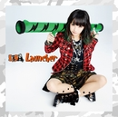 Mr.Launcher/LiSA