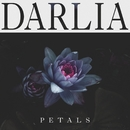 Stars Are Aligned/DARLIA