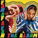 Fun of A Fun The Album (Standard)/Chris Brown X Tyga