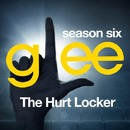Glee: The Music, The Hurt Locker/Glee Cast