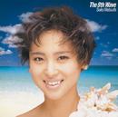 The 9th Wave/松田聖子