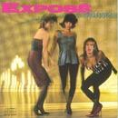 Exposure/Expose