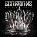 Return To Forever (Deluxe Edition)/Scorpions