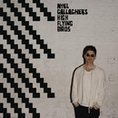 Chasing Yesterday(Deluxe Japan Version)/Noel Gallagher's High Flying Birds