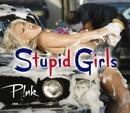 Stupid Girls(Instrumental)/P!NK