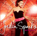Battlefield (Main Version)/Jordin Sparks
