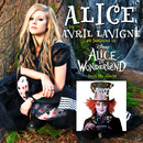 Alice/Avril Lavigne