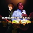 Eenie Meenie (Album Version)/Sean Kingston