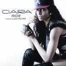 Ride (Clean Version)/Ciara
