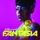 Bittersweet/Fantasia