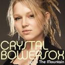Up To The Mountain/Crystal Bowersox