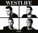 Safe/Westlife