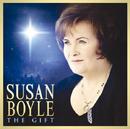 VAPOR TRAIL/Susan Boyle