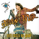 (It) Feels So Good/Steven Tyler