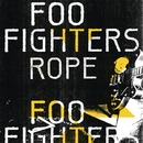 Rope/Foo Fighters