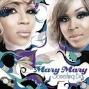 Walking (Album Version)/Mary Mary