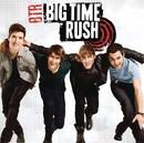 Big Time Rush/Big Time Rush