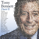 Body And Soul with Amy Winehouse/Tony Bennett