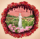Secret Garden/Chara