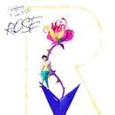 R.O.S.E/Woo Young