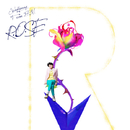 R.O.S.E/WOOYOUNG (From 2PM)
