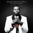"""The Renegade EP/Kevin """"K.O."""" Olusola"""