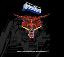 Defenders of the Faith (30th Anniversary Edition) [Remastered]/Judas Priest