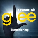 Glee: The Music, Transitioning/Glee Cast