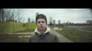 Ballad Of The Mighty I/Noel Gallagher's High Flying Birds