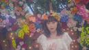 さよなら、アリス/Flower