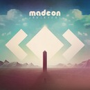 Nonsense feat. Mark Foster/Madeon